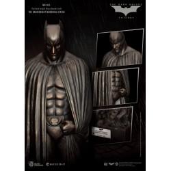 estatua batman dark knight rises memorial beast kingdom