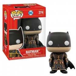 funko pop batman imperial palace japones 374