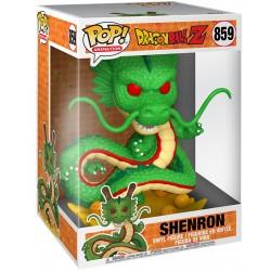 shenron funko pop 859 dragon ball
