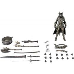 Figura Hunter The Old Hunters Bloodborne Figma