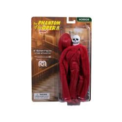 Figura Phantom of The Opera Masque Of The Red Death  Mego