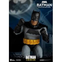 Figura batman The Dark Knight Returns Dynamic 8ction heroes Escala 1/9