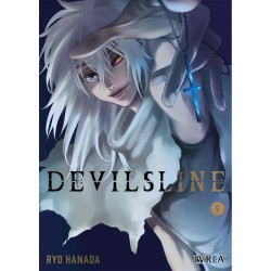 Devils Line 9