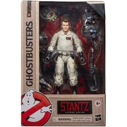 Figura Ray Stanz Cazafantasmas Hasbro