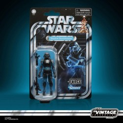 Figura Shadow Stormtrooper Star Wars Vintage Collection Gaming Greats (The Force Unleashed)
