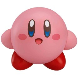 Figura Kirby Nendoroid 6 Cmts.