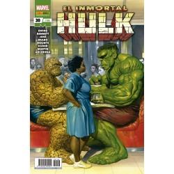 El Inmortal Hulk 30/ 106