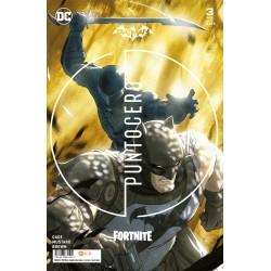 Imagén: Batman / Fortnite Punto Cero 3