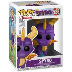 Spyro POP Funko 529