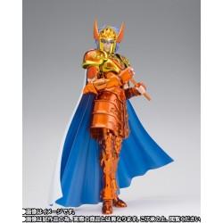 Figura Siren Sorrento Saint Seiya Myth Cloth EX Caballeros del Zodíaco
