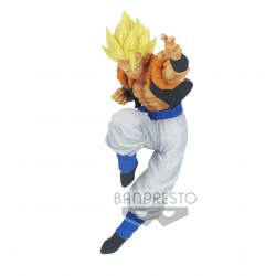 Figura Super Son Goku Fes Vol.15 Super Saiyan 4 Gogeta Dragon Ball Super Banpresto