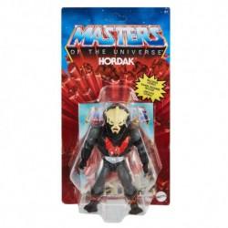 Figura Hordak Masters del Universo Origins Mattel