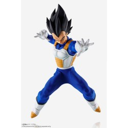 Figura Vegeta Dragon Ball Imagination Works