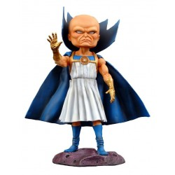 Figura Uatu The Watcher Marvel Select