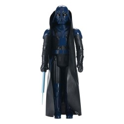 Figura Darth Vader Concept Jumbo Vintage Kenner Star Wars Gentle Giant