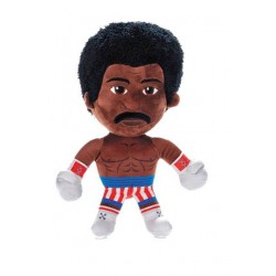 Peluche Apollo Creed Rocky