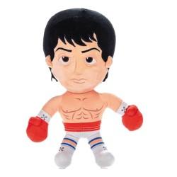 Peluche Rocky Balboa