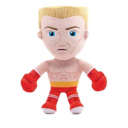 Peluche Ivan Drago Rocky IV