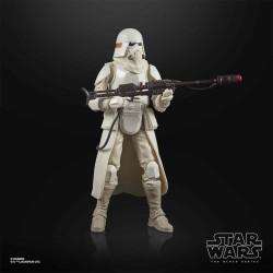 Figura Flametrooper Star Wars Black Series Gaming Greats Hasbro
