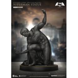 Estatua Superman Master Craft Batman V Superman El Amanecer de la Justicia