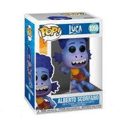 Figura Alberto Sea Luca...