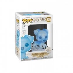 Ron Weasley Patronus Harry Potter POP Funko 105