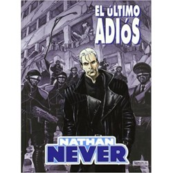 Pack Nathan Never 3