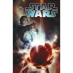 Star Wars. Tomo Recopilatorio 11