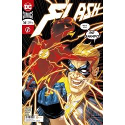 Flash 70 / 56