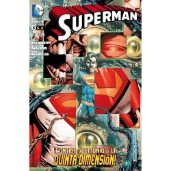 Imagén: Superman 17