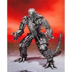 Figura Mechagodzilla S.H. Monsterarts Godzilla Vs. Kong