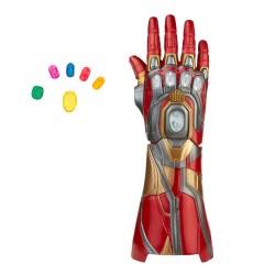 Imagén: Iron Man Nano Gauntlet Réplica 1:1 Avengers Endgame Marvel Legends