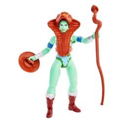 Figura Green Goddess Masters del Universo Origins Mattel
