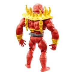 Figura Beast Man Lords of Power Masters del Universo Origins Mattel
