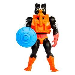 Figura Stinkor Masters del Universo Origins Mattel
