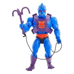Figura Webstor Masters del Universo Origins Mattel