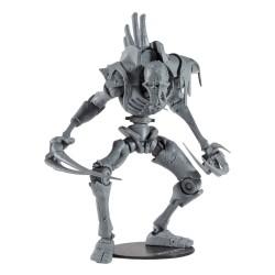 Figura Figura Necron Flayed One (AP)  Warhammer 40k McFarlane Toys