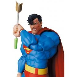 Figura Superman The Dark Knight Returns Mafex