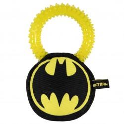 Mordedor Con Sonido Para Perro Batman