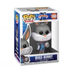 Figura Bugs Bunny Space Jam 2 POP Funko 1060