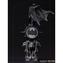Batman Returns Deluxe Escala 1/10 Iron Studios