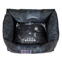 Cama Para Perro Darth Vader Star Wars