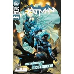 Batman 112 / 57