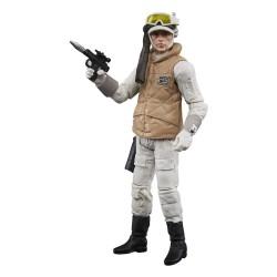 Figura Rebel Soldier (Echo Base Gear) Star Wars Episodio V Vintage Collection Hasbro