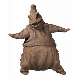 Estatua Oogie Boogie Pesadilla Antes De navidad