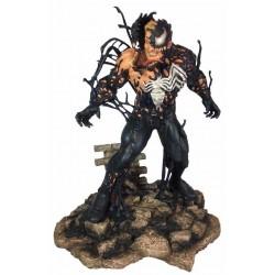Estatua Venom Marvel Movie Gallery