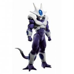 Figura Ichibansho Dragon Ball Cooler Final Form (Back To The Film) Banpresto