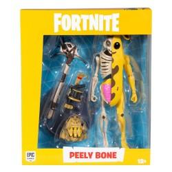 Figura Peely Bone Deluxe Fortnite