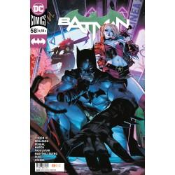 Batman 113 / 58
