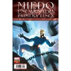 Los Vengadores: La Cruzada de los Niños (Colección Completa)